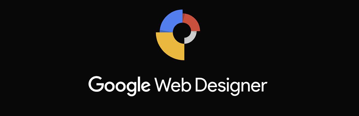 Essential Web Design Tools Google Web Designer