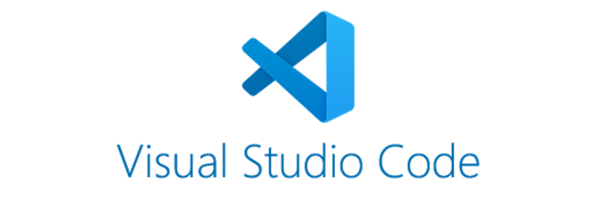 Essential Web Design Tools Visual Studio Code