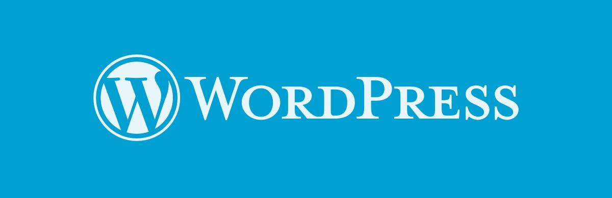 Essential Web Design Tools WordPress