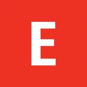 ESKIDOOS - Award Winning Agency in Gent