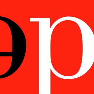 Pivot Design - Award Winning Agency in Chicago