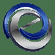 eFriend Marketing, LLC - Award Winning Agency in Danbury