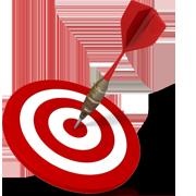 Patriot Advertising, Inc. - Award Winning Agency in Katy