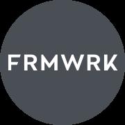 Framework Inc. - Minnesota - Award Winning Agency in St. Cloud