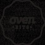 Oven Bits - Award Winning Agency in Dallas