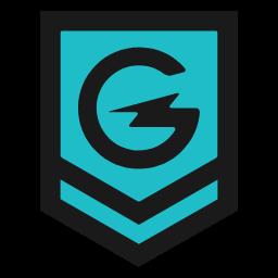 Geek Powered Studios - Award Winning Agency in Austin
