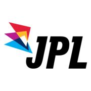 JPL Creative - Award Winning Agency in Harrisburg