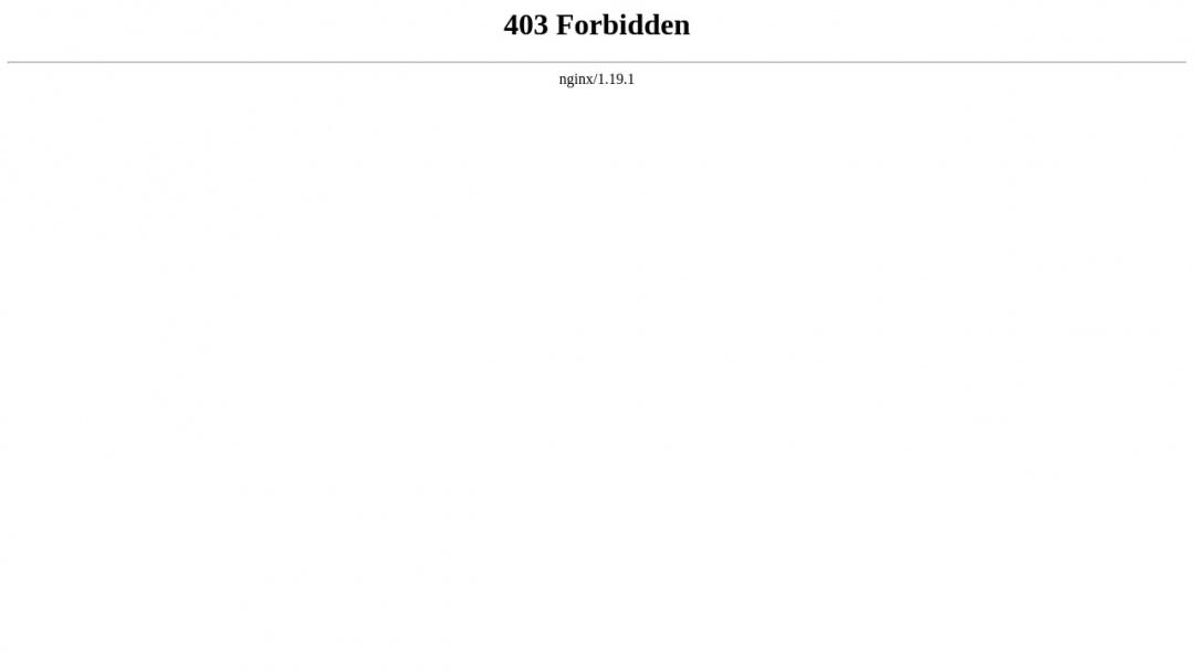 Screenshot of Groupon's Website