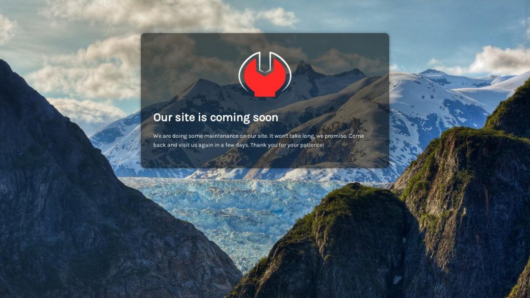 Screenshot of West 360 Marketing's Website